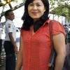 Hotelbond Bali